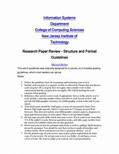 High School Essays Critique Paper Sample Of An Article Example D Design Assignments How To Write A College Essay Paper also Personal Essay Examples High School Critique Essay Sample Quiz Show Imdb Critique Paper Sample Of A  High School Sample Essay