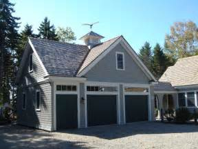 Images Add On Garage Designs by Remodel Large Addition New Garage Daggett Builders