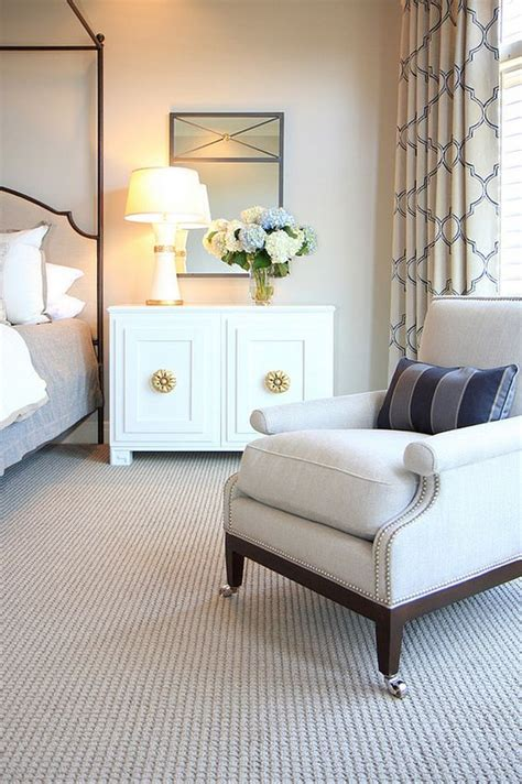 Bedroom Color Ideas With Blue Carpet by Our 5 Favorite Flooring Trends That Are Blowing Up On The