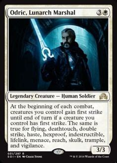 Mtg Deathtouch Trle Deck by Commons Uncommons And Rares Magic The Gathering Cards On