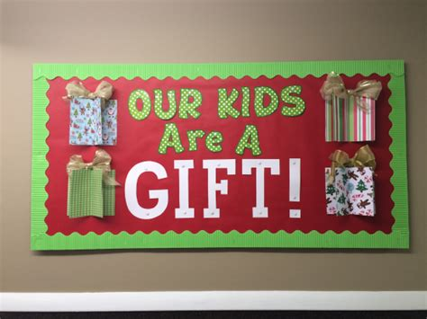 8 bulletin boards rediscovering yesterday 939   a gift
