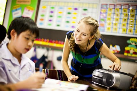 listening  elementary learners teachingenglish