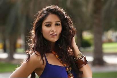 Ileana Cruz Movies Actresses Upcoming Bollywood Dcruz
