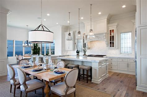 open kitchen floor plans pictures photo page hgtv 7191