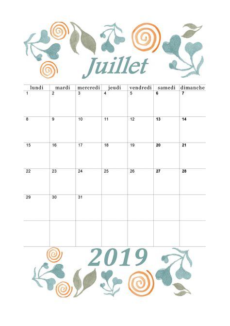 epingle par anoni mouse sur calendars calendrier juillet calendrier