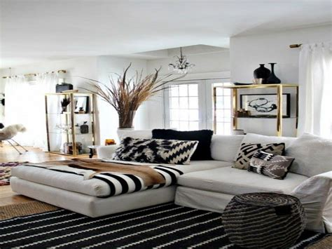 black white and gold bedroom wallpaper designs for bedrooms ideas black white and gold