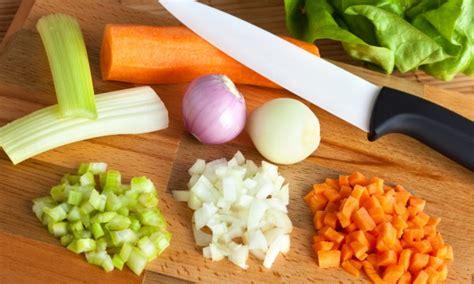 cuisiner des oignons cuisiner avec des oignons c 39 est si bon pour la santé