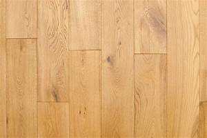 floating solid hardwood floor gurus floor With parquet easy clip