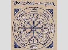 Free Printable Pagan Calendar 2016 Calendar Template 2018