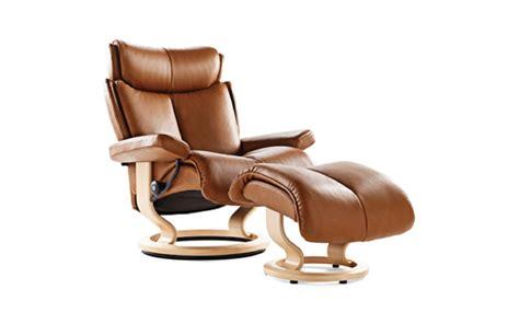 canapé stressless 2 places fauteuils relax