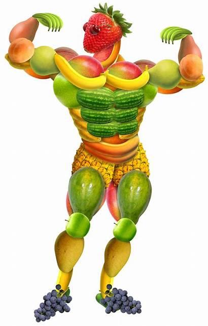 Fruit Health Using Healing Drinks Fruitman Greens