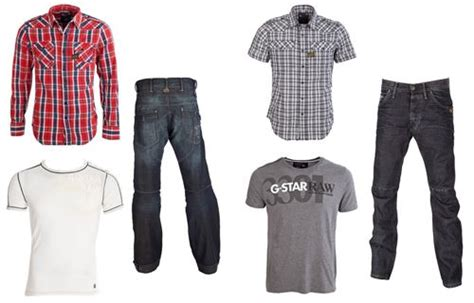 Images Of Mens' Clothing