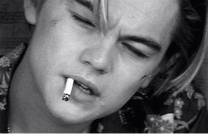 Smoking Phoenix River Romeo Juliet Cigarette Leonardo