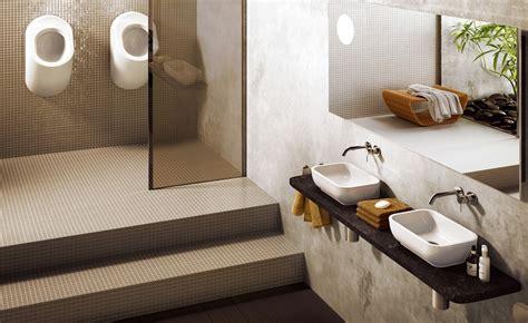 bagno doppio lavabo l arredo bagno con il doppio lavabo