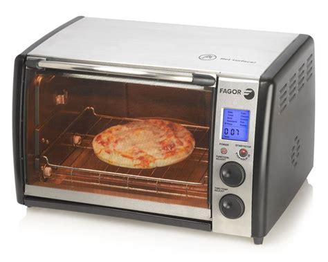 fagor toaster oven  sale   shipping cutlery