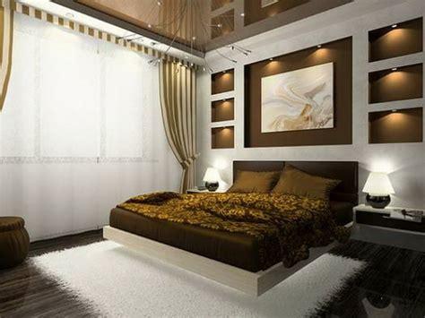 Bedroom Paint Design Ideas