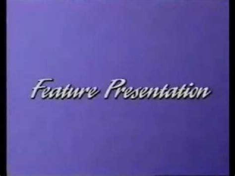 Feature Presentation logo TALKZ LAWLZ - YouTube