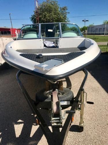 Boats For Sale In Wichita Falls Texas triton boats for sale in wichita falls texas