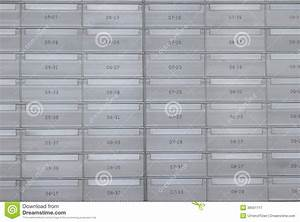letter boxes royalty free stock photography image 36551117 With letter boxes for apartment blocks