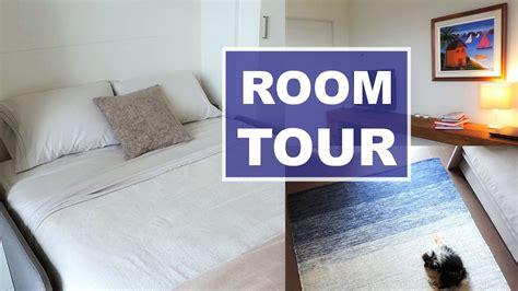 ♡room Tour Chambresalon♡ Youtube