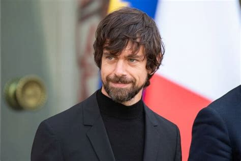 If so, what will be the role of square ceo jack dorsey in bringing the decentrailsed currency to the. Twitter CEO Jack Dorsey Pledges $1 Billion To Help Fight COVID-19 - Best Bitcoin Exchange