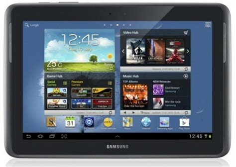 samsung galaxy note 10 1 now sale in canada for 499