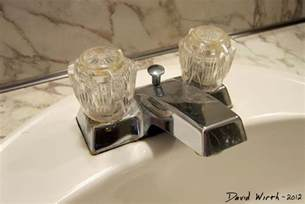install moen kitchen faucet bathroom sink how to install a faucet