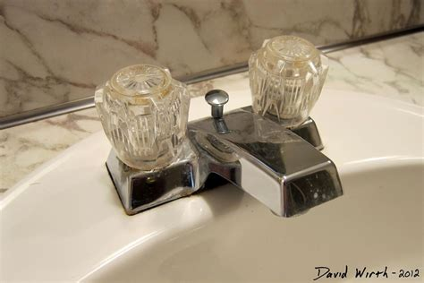 replacing a kitchen sink faucet bathroom sink how to install a faucet