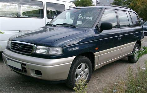 マツダ・MPV - Wikipedia : マツダ MPV(Mazda MPV) 画像60 - NAVER まとめ