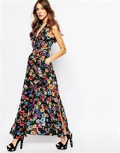 17 best images about outfits as a wedding guest on for Tropical wedding guest dresses