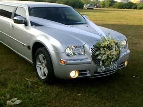 Limousine Rent A Car by Limousine Wedding Sri Lanka Casons Rent A Car