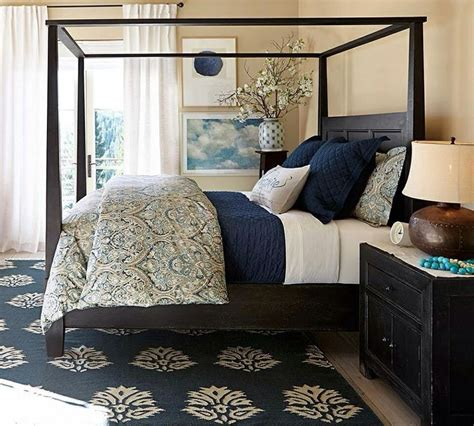 beautiful pottery barn master beautiful bedrooms pinterest
