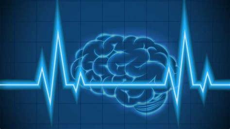 scientists  read someones brain signals  decoded