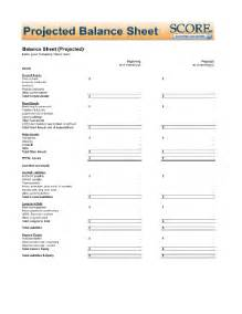 Excel Catalog Template Balance Sheet Fill The Empty Blanks Fill Printable Fillable Blank Pdffiller