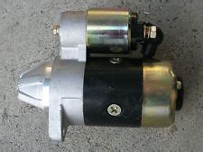 stromerzeuger mit elektrostarter stromaggregate mit diesel g 252 nstig kaufen ebay