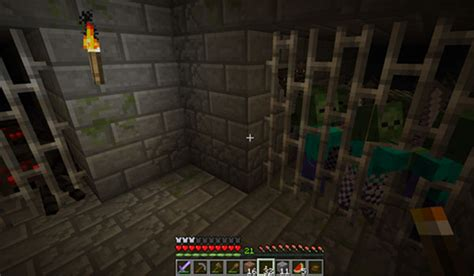 dungeon si鑒e roguelike dungeons mod para minecraft 1 7 10 y 1 7 2 minecrafteo
