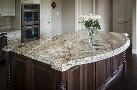 granite countertop ideas ultimate granite guide
