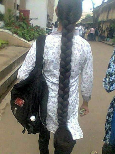 picssr indian braided hairs  interesting