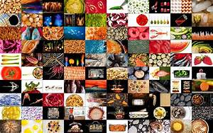 Inside the Pages of 'The Photography of Modernist Cuisine' | Serious Eats
