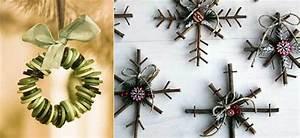 Diez adornos navideños caseros que te sorprenderán La Opinión de Zamora