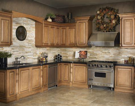 arizona tile natural stone marron cohiba satin granite