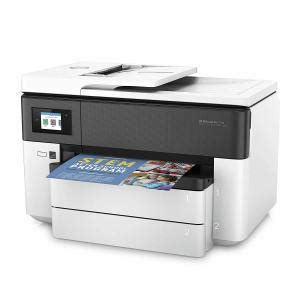 Download the driver and run the setup file for successful hp officejet pro 7720 printer installation of driver on your windows computer. HP OfficeJet Pro 7730 Driver Download   Printers Driver