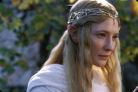 Hobbits Lord Rings Actors