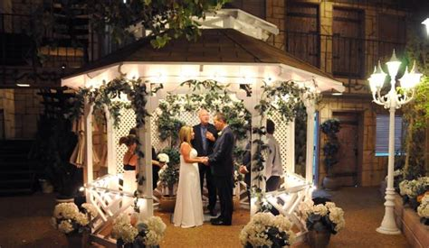 image gallery outside gazebo wedding ideas