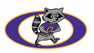 Oconomowoc High School - Wikipedia