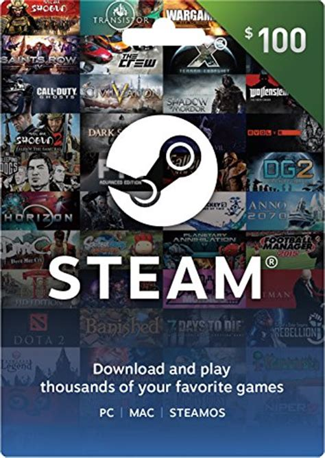 steam gift card  video game   uae  prices