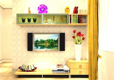Taipei Home Showcases Asian Minimalist Influences : Wall Showcase Designs For Living Room Kerala Style