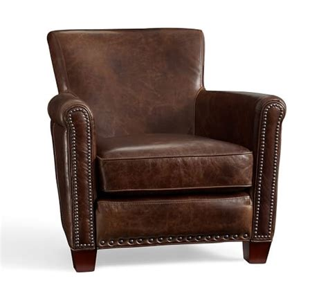 pottery barn sale up to 30 off recliners sofas