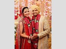 Suresh Raina Mobile Phone Number, Contact Email Address
