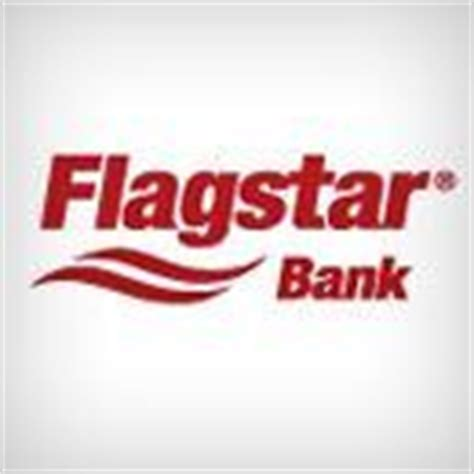 flagstar bank reviews home loans companies  company